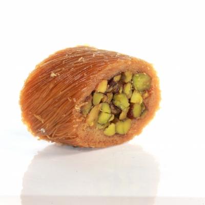 Burma Pistachios 0.5 kg