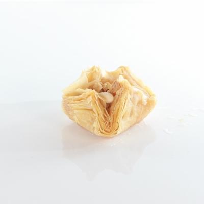 Bokaj Cashew 0.5kg