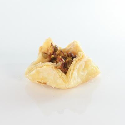 Bokaj Pistachios 0.5kg